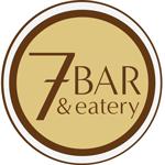 7 Bar & Eatery